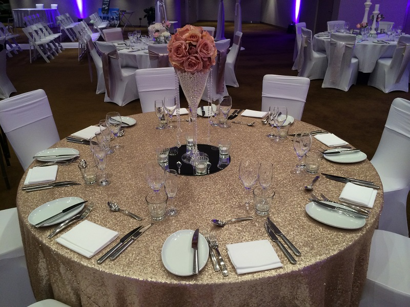 Lux Range To Hire In Sydney Chair Cover Hire