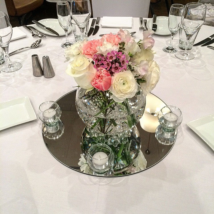 Wedding centrepieces to hire in sydney chair cover hire 001 junglespirit Choice Image