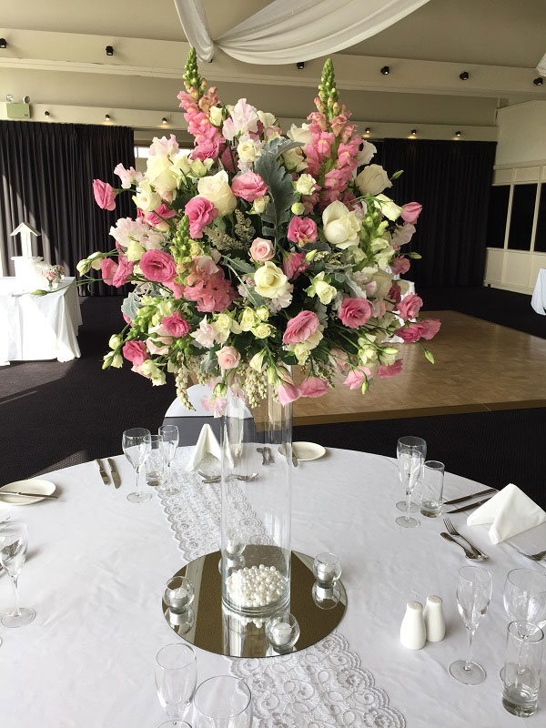Wedding centrepieces to hire in sydney chair cover hire 002 junglespirit Images