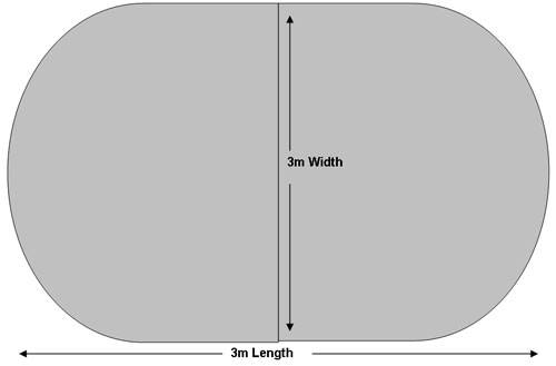 table-overlay-large