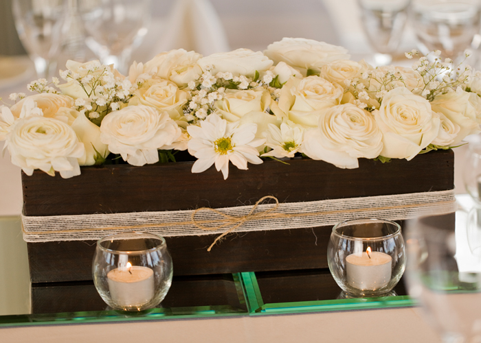Wedding Centrepieces To Hire In Sydney Chair Cover Hire